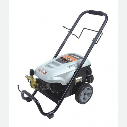 LUTIAN HIGH PRESSURE CLEANER LT-16MB
