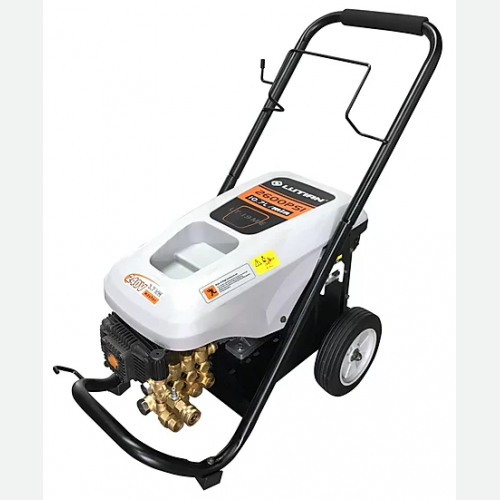 LUTIAN HIGH PRESSURE CLEANER LT-19ME