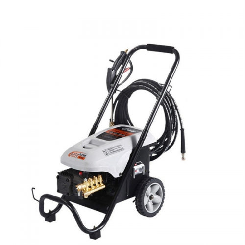LUTIAN HIGH PRESSURE CLEANER LT-19MD
