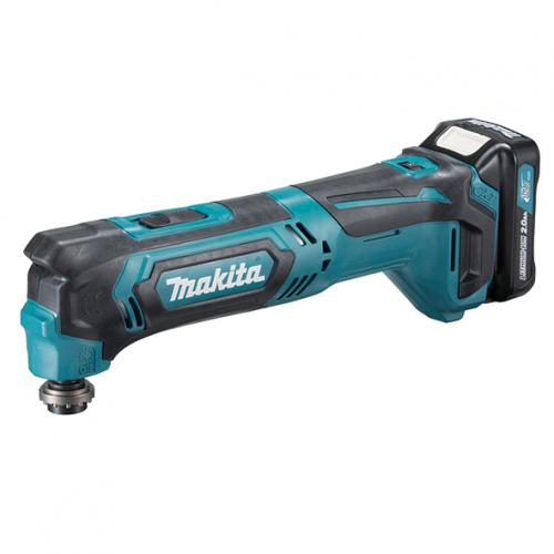12Vmax Cordless Multi Tool