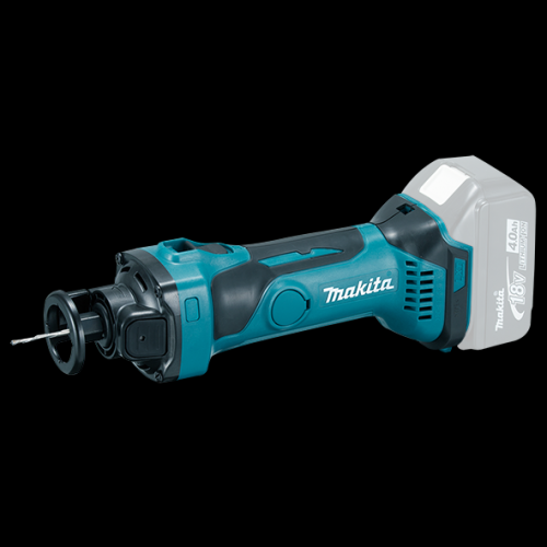 18V Cordless Cut-Out Tool