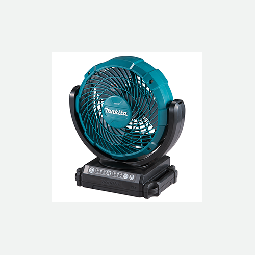 12Vmax Cordless Fan