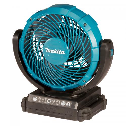 18V/ 14.4V Cordless Fan