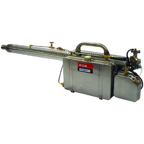 Keyang Heavy Duty Mist Fogger 1.5Liters/hour, 9.0kg BF150A