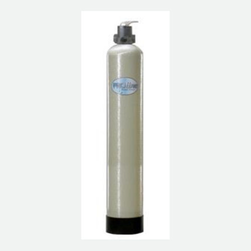 PROLINE WATER FILTER 12