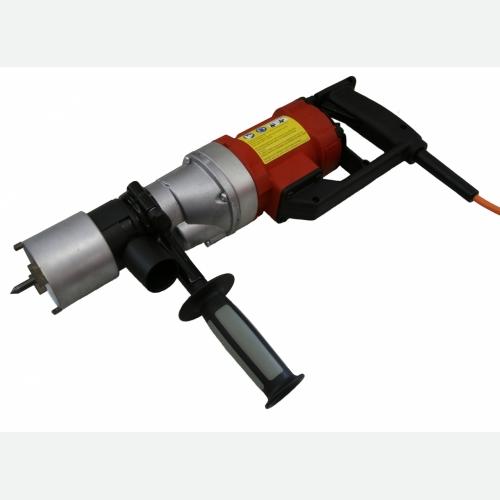 Weka Diamond Core Drill DK116