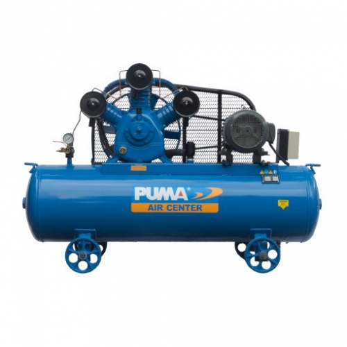 Puma PK100-300 Air Compressor (10HP)