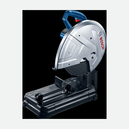 BOSCH GCO220 PROFESSIONAL METAL CUT-OFF GRINDER 2200W 3800RPM BORE SIZE 25.4MM 15KG