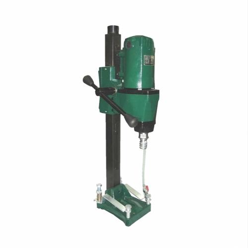 HISAKI CORING MACHINE CF02-205