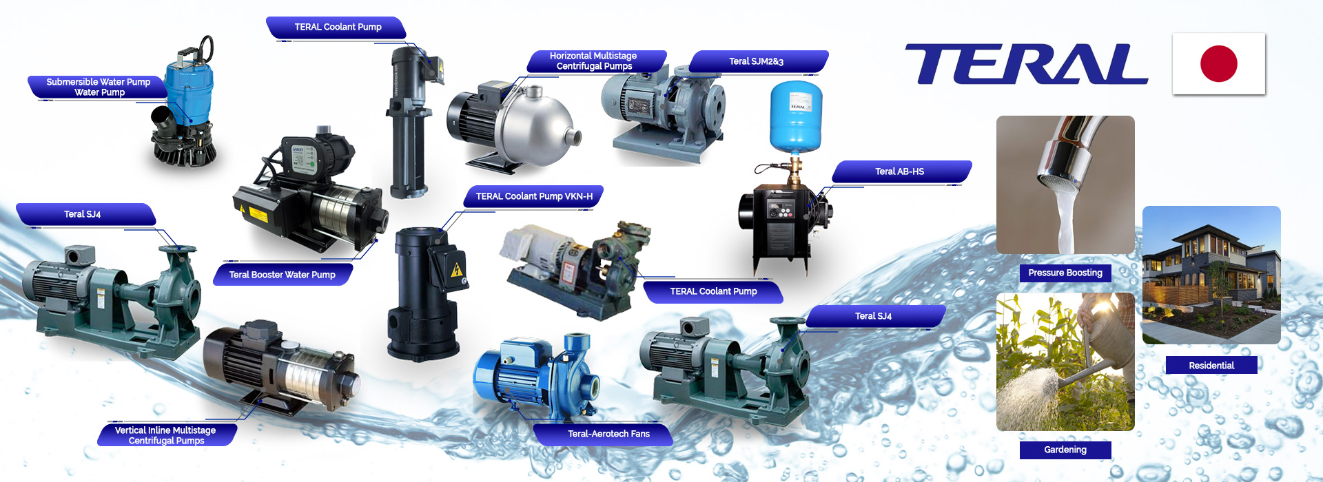 Booster Pump Malaysia Water Pumps Water Filter Malaysia Grundfos Water Pumps Malaysia Cnp