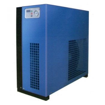 Air Dryer & Filter
