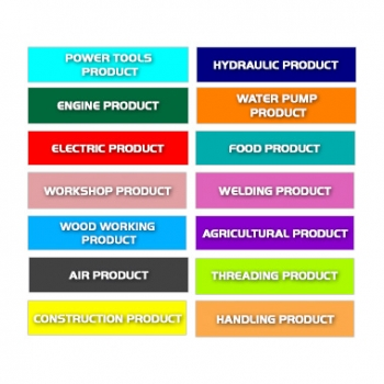 ONE STOP SOLUTION PRODUCT