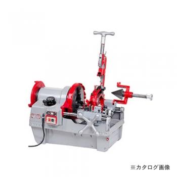 Piping Machine