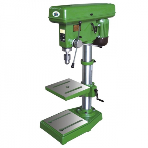 Xest Ling Bench Drilling 25mm, 2280rpm, 98kg ZQ-4125