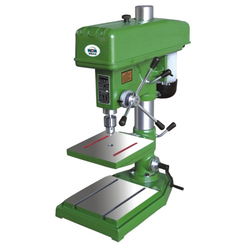 Xest Ling Bench Drilling 25mm, 3150rpm, 140kg Z4125