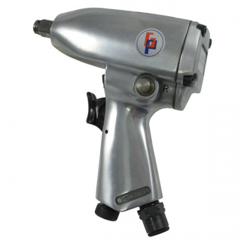Gison Pneumatic Impact Wrench One Hammer 1/2