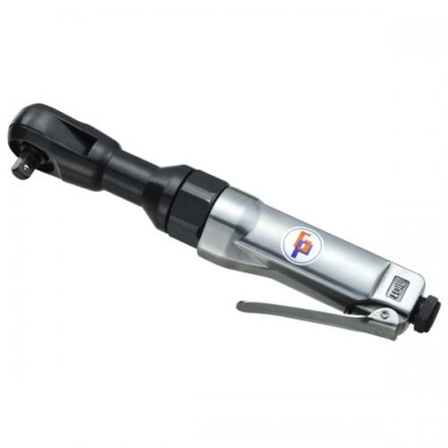GISON Pneumatic Mini Ratchet Wrench 3/8