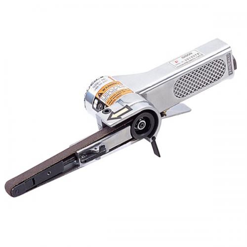 GISON Air Belt Sander 10mm x 330mm 16000rpm GP-902