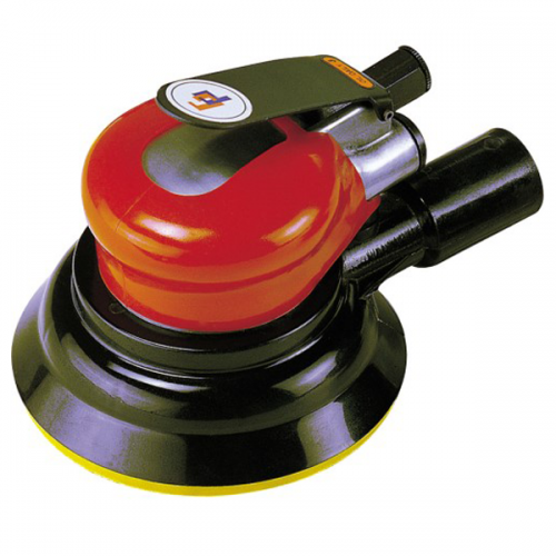 Gison Air Random Orbital Sander Vacuum Type 5