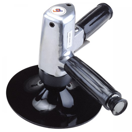 Gison Air Vertical Sander 180mm (7