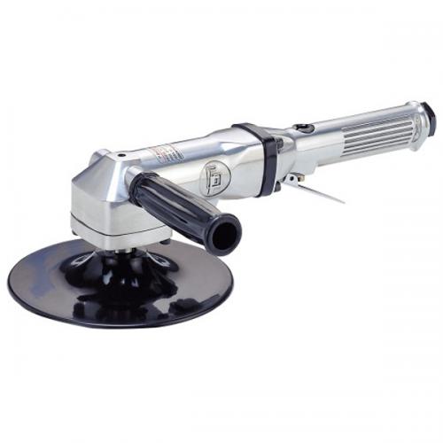 Gison Air Sander 180mm (7