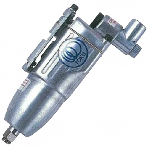 TOKU Air Impact Wrench 3/8