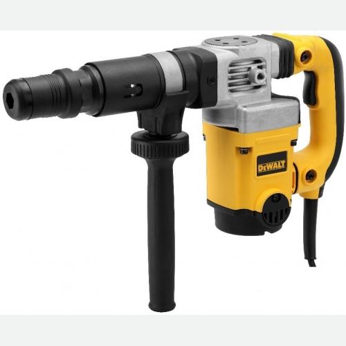 Dewalt Demolition Hammer 1050W, 8.8J, 3600bpm, 5kg D25580K