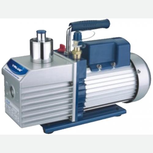 Value Dual Stage Vacuum Pump 6.0CFM, 170L/min, 3/4HP VE260
