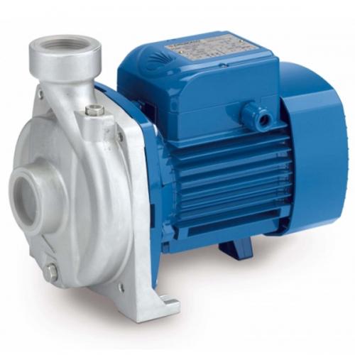 Pedrollo Stainless Pump 750W, 50~350L/min, 19.5~6m, PRO-NGAm1A