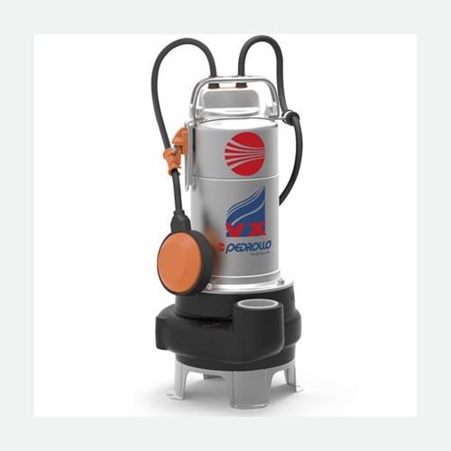 Vortex Sub.Pump 2