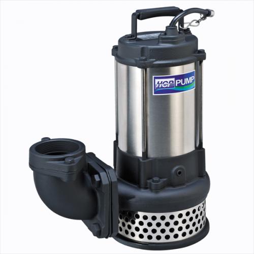 HCP General Waste Pump 2200W,3