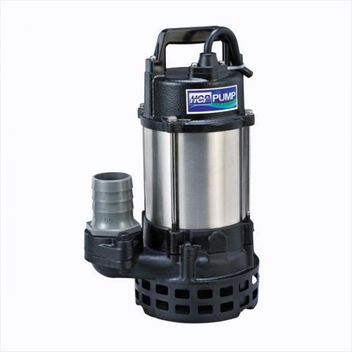 HCP Sewage Pump 750W, 2