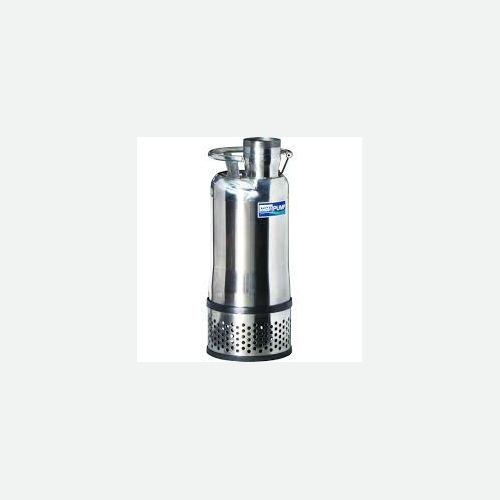 HCP Sub Dewatering Pump 1500W 3
