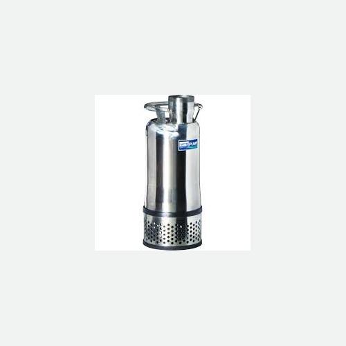 HCP Sub Dewatering Pump 2200W 3