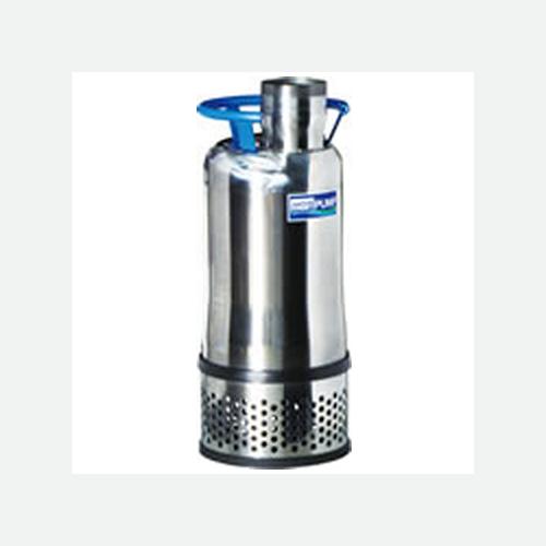 HCP Sub Dewatering Pump 2200W 4