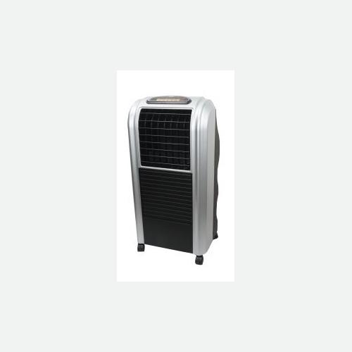VM12 Evaporative Air Cooler Mobile