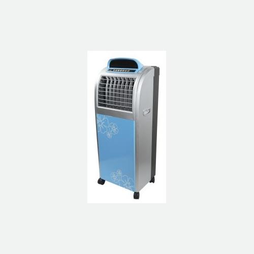 VM15 Evaporative Air Cooler Mobile