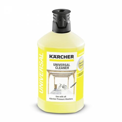 KARCHER UNIVERSAL CLEANER, 1 L