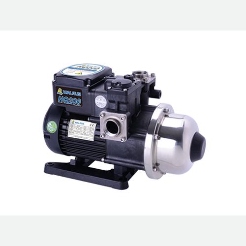 WALRUS ELECTRONIC CONTROL PUMP HQ400