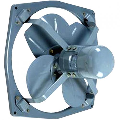 SWAN Exhaust Fan 600mm, 3Ø, 115m3/min, 960rpm, 400W FTA-60II