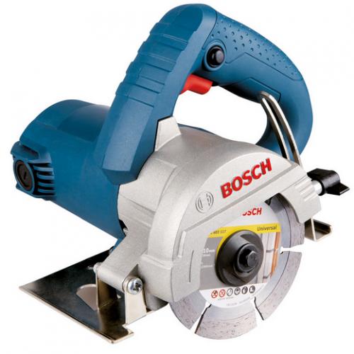 Bosch Stone Cutter 1250W, 4