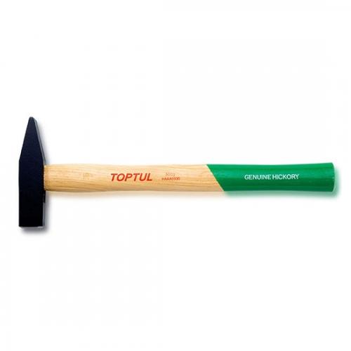 Toptul Engineers Hammer