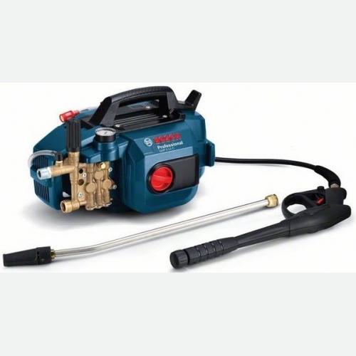 Bosch High Pressure Cleaner 140Bar, 2300W, 520L/h, 17kg GHP5-13C