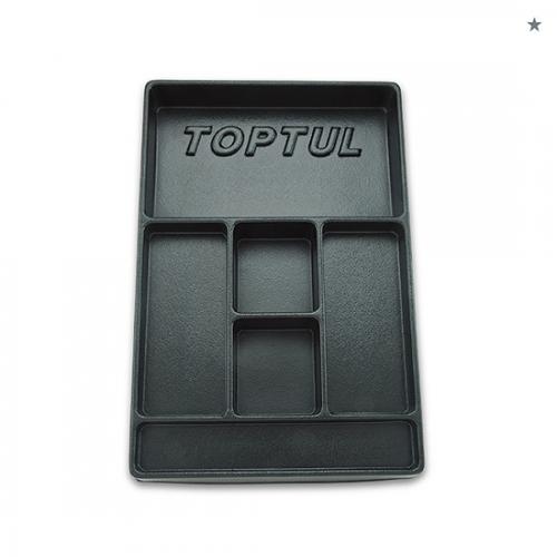 Toptul Component Tray