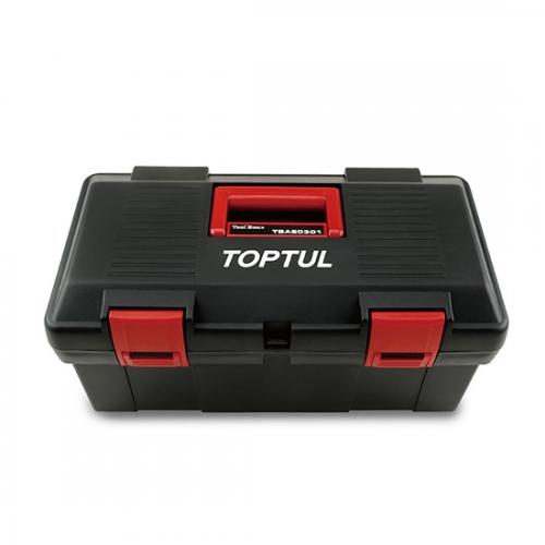 Toptul Tool Box (MEDIUM)