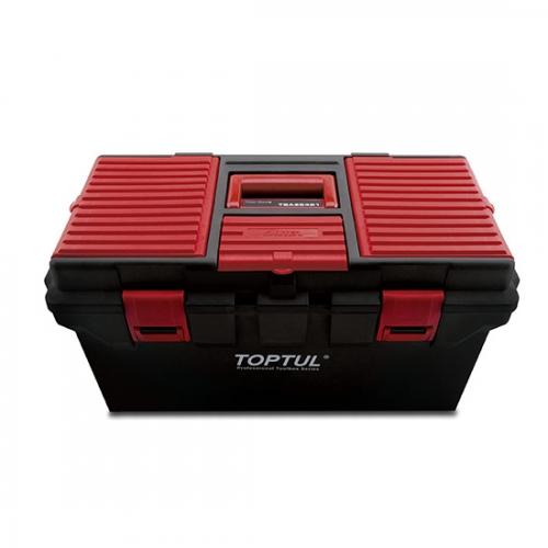 Toptul Tool Box (LARGE)