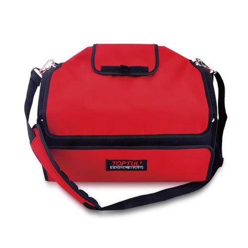 TOPTUL Tool Bag W / Steel Tube Handle