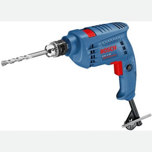 Bosch Impact Drill 10mm(3/8