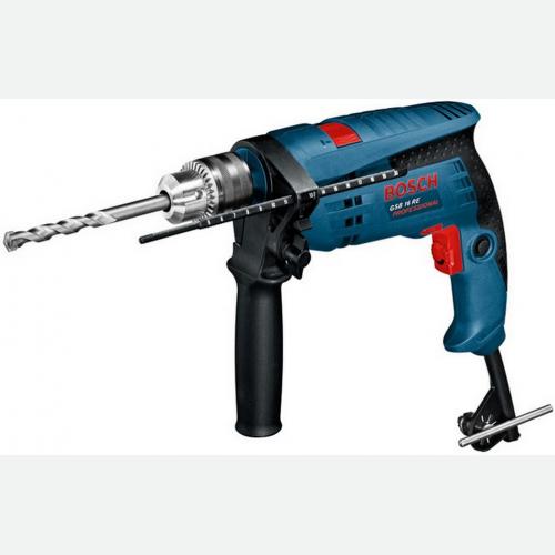 Bosch Impact Drill 13mm(1/2