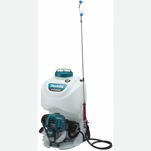 Makita Sprayer 24.5CC, 2.5Mpa, 20L, 9.1kg EVH2000